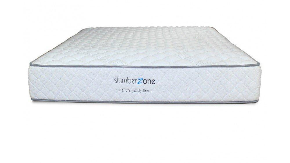 Slumberzone Allure Gently Firm Mattress