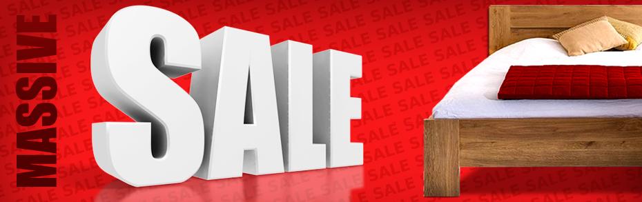 Bed Frames Sales Sydney