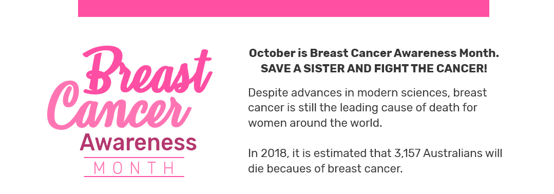 breast cancer awareness, donate, beds, mattresses, sofa beds and bedroom furniture sales