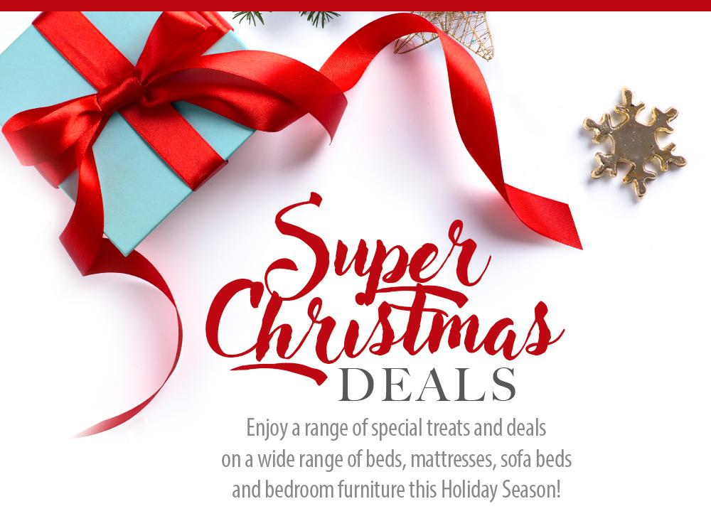 beds, mattresses, sofa beds and bedroom furniture sales