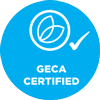 Good Environmental Choice Australia (GECA)