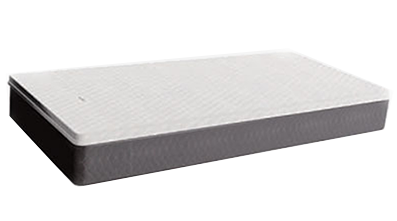 Flexicare Adjustable Mattress Support diagram 1