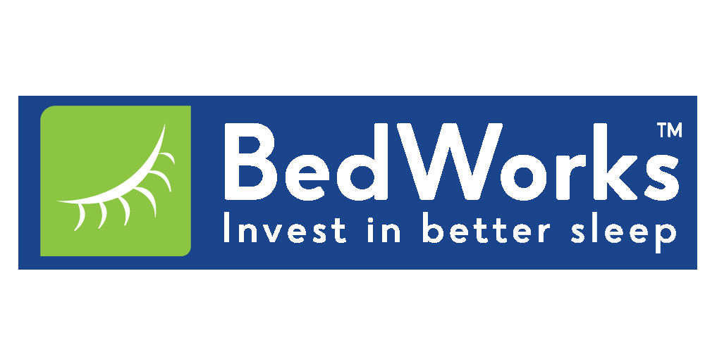 Bedworks & Innovation Living | Sofabed Range