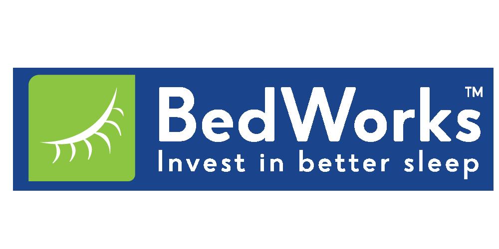 Bedworks & Innovation Living | Sofabed Range