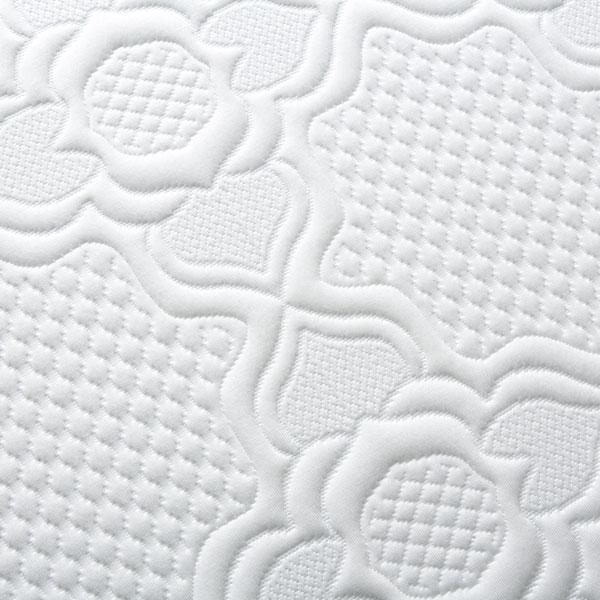 HealthShield™ fabric