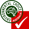 Environmental Choice Australia Certificates Product