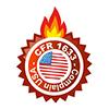 CFR1633, FIRA, TB603