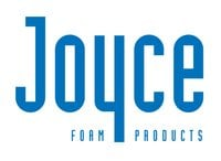 Joyce Foam Products Certificates Comfort Sleep Mattress