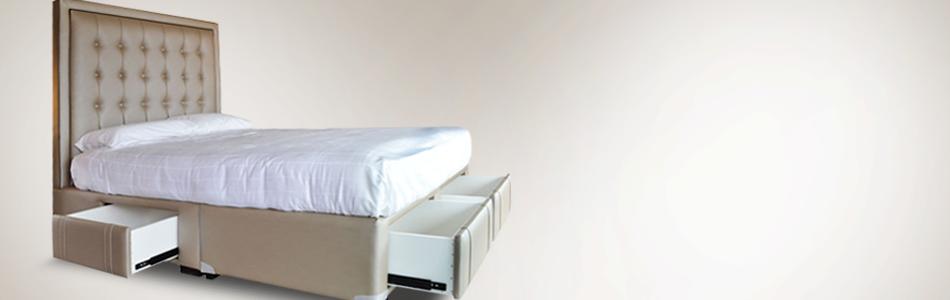 beds - Buy Bed Frame