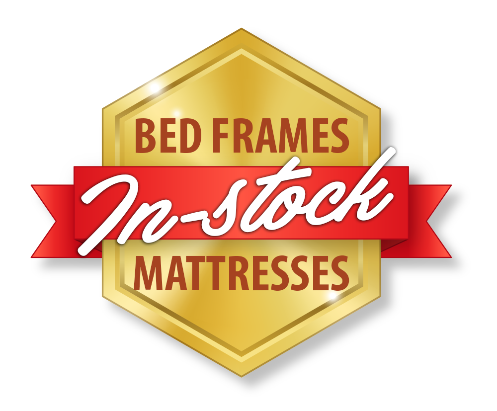 Sleepeezee natural health 100 latex mattress hate waiting check out our beds and mattresses in stock buycottarizona Images