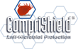 Comfort Sleep mattress is CompriShield Certified certified