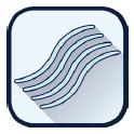 Domino Mattress Comforma Coil