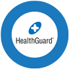 Comfort Sleep mattress is HealthGuard certified