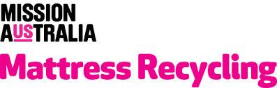 Mission Australia - Mattress Recycling