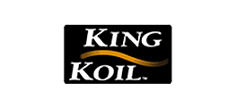 King Koil Mattress at Bed Works Sydney