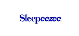 Sleepeezee Mattress - Bedworks - Sydney