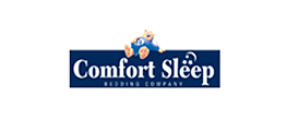 Comfort Sleep Mattress Sydney