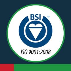 ISO 2008 Certificate Magniflex Mattress