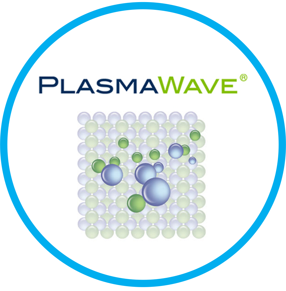 Plasma Wave Technology - this technology attacks pollutants at a molecular level to neutralise viruses, bacteria, chemical vapours and harmful gases without producing harmful ozone. In tests by global independent safety science company, Winix air purifiers produced 3 part per billion ozone, a nearly undetectable level that is substantially lower than the FDA' s allowable level of 50 part per billion