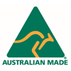 Australian made Luxury Mattress