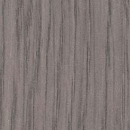 Artisian Oak