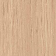 Tuross Oak