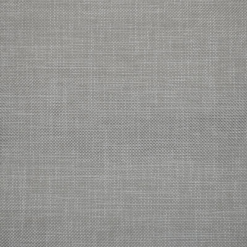 Grey 210420
