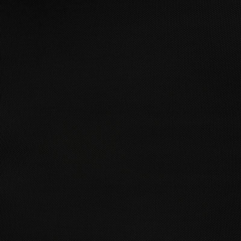 Black 210396