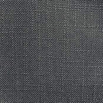 Grey XD02-12
