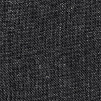 514-Nist-Black-514