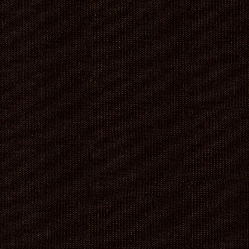 523-Mixed-Dance-Black-Brown