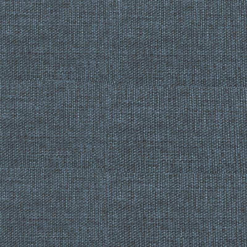 525-Mixed-Dance-Light-Blue