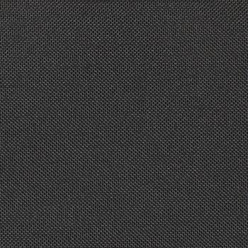 218-Flastex-Black
