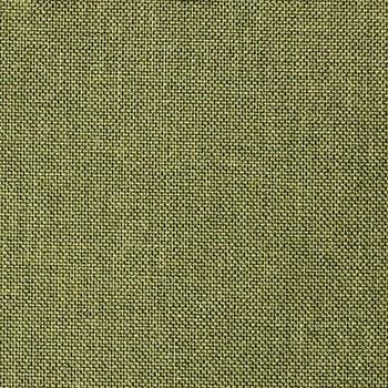 221-Flashtex-Olive-Green