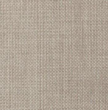 501-Begum-Sand
