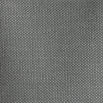 603-Heavy Natch Grey
