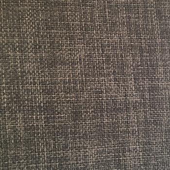 Grey Twist FN16