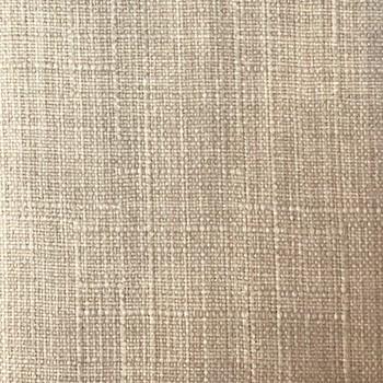 Linen FR81
