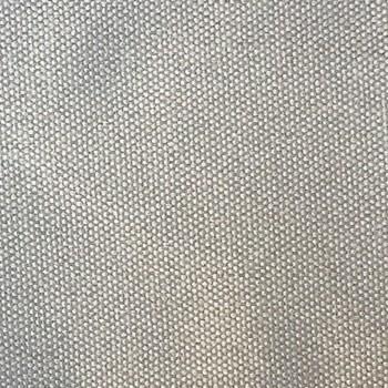 Grey FB46