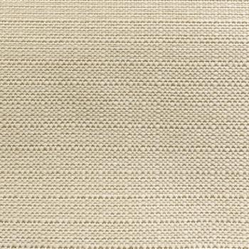 Vegas Linen