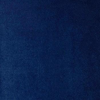 865-Vintage-Velvet-Blue