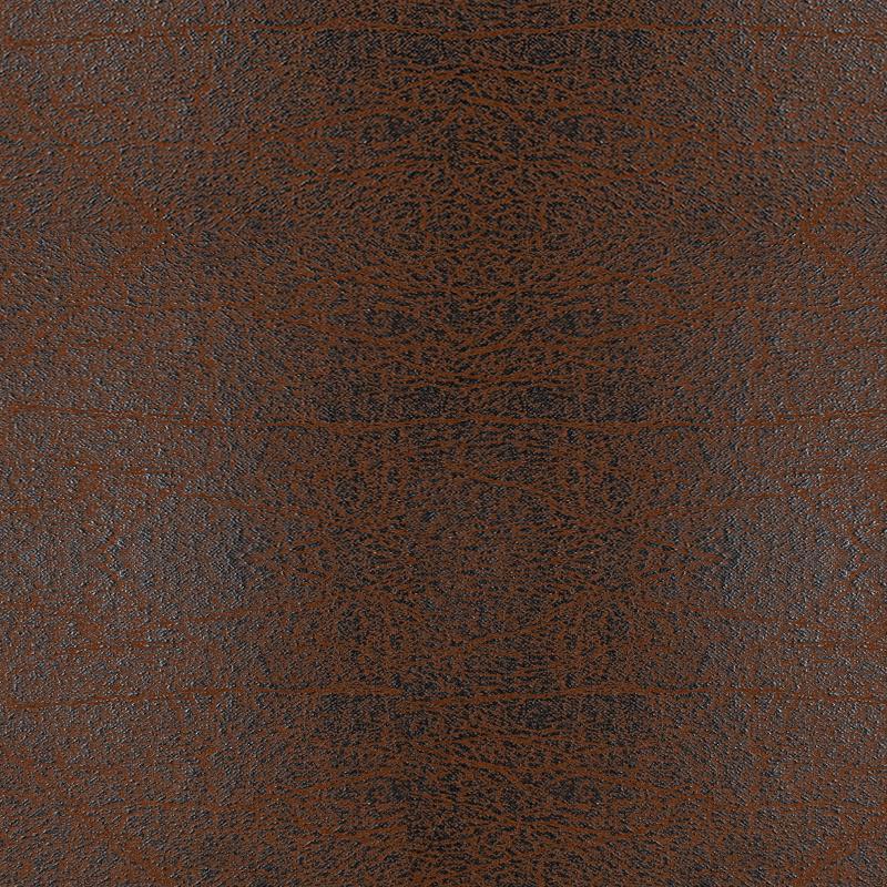 461-Vintage-Brown-Leather-Look