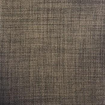 502-Begum-Olive
