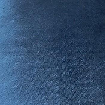 542-Velvet-Royal-Blue