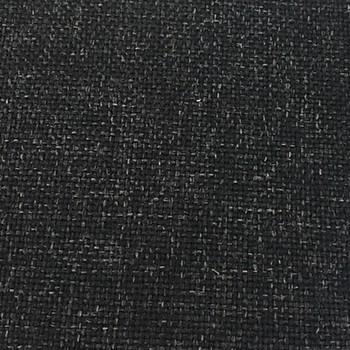 564-Twist-Black