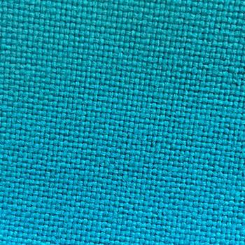 568-Twist-Aqua
