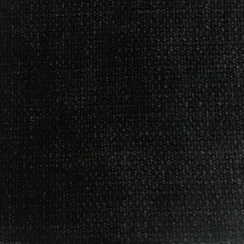 547-Chenille-Charcoal