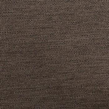 555-Soft-Grey