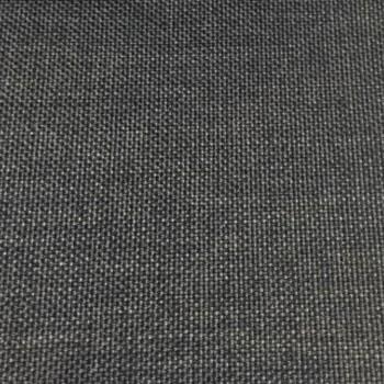 736-Basic-Dark-Grey
