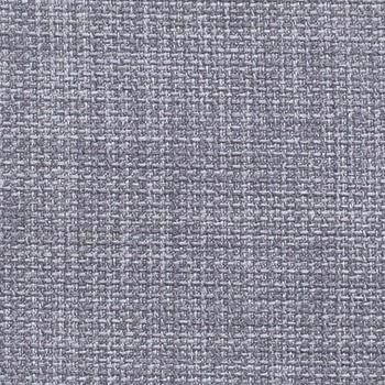 505-Begum-Light-Grey